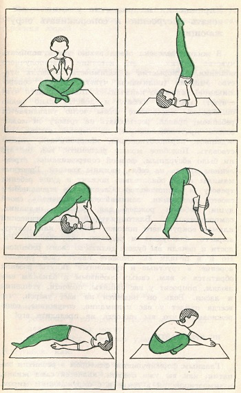 beby-yoga