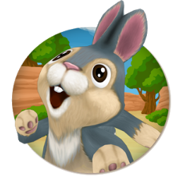 сказка про зайца
