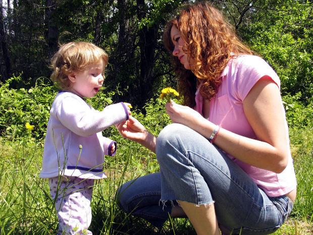400 способов занять ребенка
