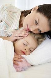 лечение мамой