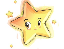 skazka-pro-zvezdochku