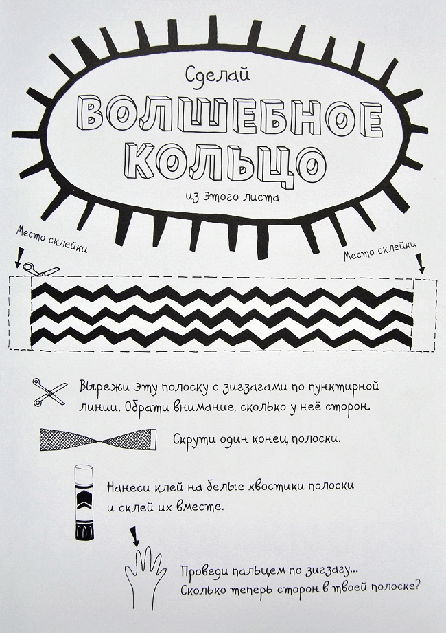 Volshebnoe-koltso