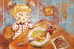 Volshebnyj-sup