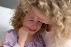 Есть ли совесть у ребенка