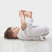 ноги и суставы