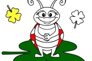 Doodle-Bug