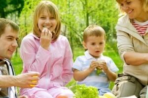 Edem-na-piknik