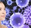 Иммунодефицит: когда не хватает иммунитета