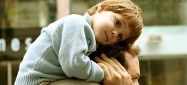 Манипуляция родителями