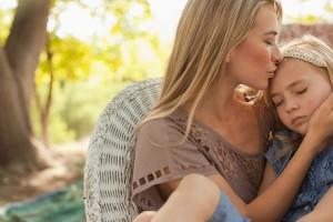 Почему родитель чувствует вину