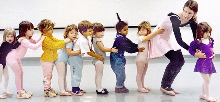 detskiy-tanec-zmeyka