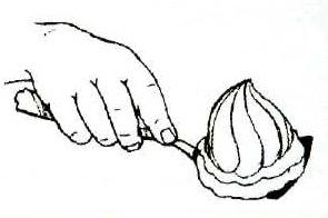 perekladyvaem-pirozhenoe