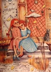 Konflikt-roditelej-razvod