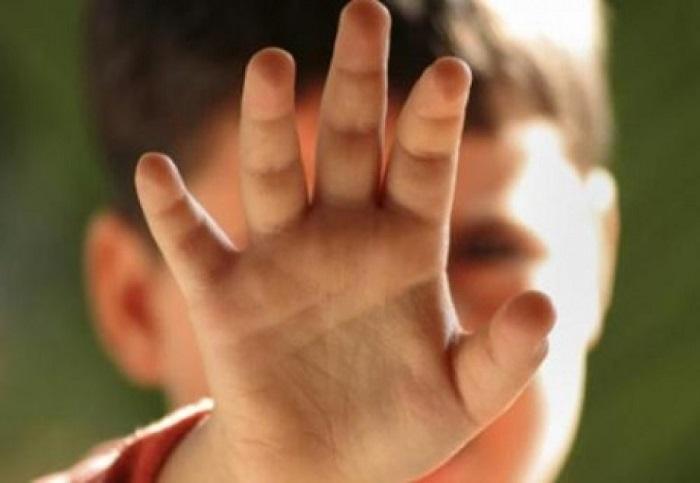 способы психологической защиты