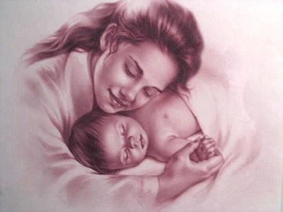 лечение-мамой