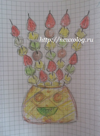 ukrashenie-ananasa