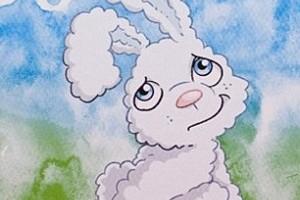 Zajka-na-more