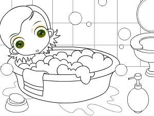 veseloe-kupanie