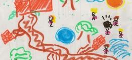 CHitaem-detskie-risunki