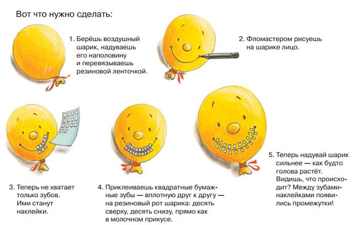 Uhazhivat-za-zubami-veselo