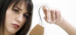 Как быстро и просто восстановить волосы
