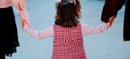 Почему идеальное детство вредно для детей