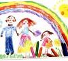 Ребенок из детского дома. Гостевой режим