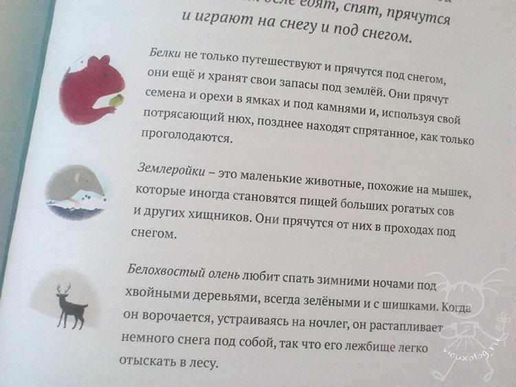 Информация-о-животных