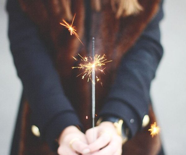 Новый год: история любимого праздника