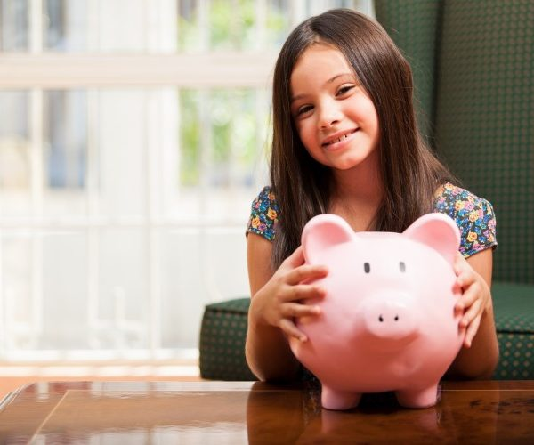 7 навыков будущего миллионера