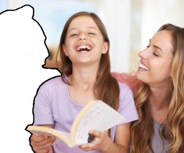 Мать-одиночка: советы по воспитанию ребенка